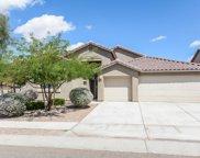 7158 W Dupont, Tucson image