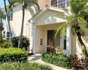 4665 Winged Foot Ct Unit 101, Naples image