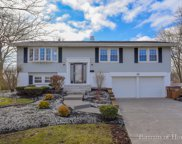 21W571 Mayfield Court, Glen Ellyn image