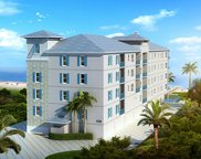 1725 Highway A1a Unit #504, Indialantic image