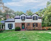 3636 Gill Street, Chester image