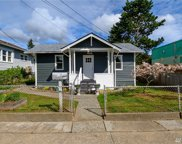 8852 11th Ave SW, Seattle image