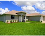 2124 Sw 19th Pl, Cape Coral image