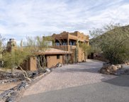 6114 E Carriage Drive, Cave Creek image