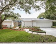 2755 Westchester Drive N, Clearwater image