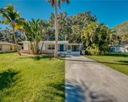236 Delray AVE, Fort Myers image