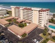 1095 N Highway A1a Unit #404, Indialantic image
