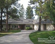 1324 Northwest Farewell, Bend image