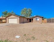 2156 W Wickieup Lane, Phoenix image