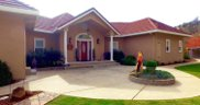 9830 Deer Hollow Trail, Browns Valley image