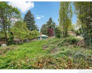5114 S Creston St, Seattle image