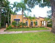 1213 Alberca St, Coral Gables image