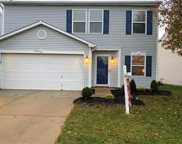 11934 Brocket  Circle, Noblesville image