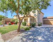 2184 N Holguin Way, Chandler image