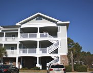 6015 Catalina Dr. Unit 934, North Myrtle Beach image