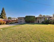 578 Fir Ave, Sunnyvale image