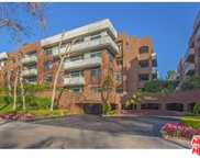 200 SWALL Drive Unit #455, Beverly Hills image