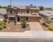 2972 E Derringer Way, Gilbert image