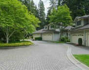 101 Parkside Drive Unit 83, Port Moody image