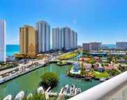 16400 Collins Ave Unit #1542, Sunny Isles Beach image
