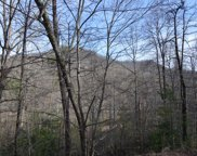 Cold Branch Road, Hayesville image