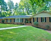 156 Hathaway Circle, Greenville image