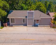 440 Tabor Dr, Scotts Valley image