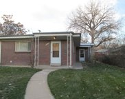 3520-3524 South Corona Street, Englewood image