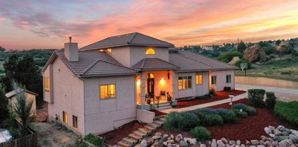 5290 Turquoise Drive, Colorado Springs