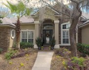 681 TREEHOUSE CIR, St Augustine image