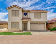 2917 E Cherry Hills Drive, Chandler image