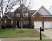 20 Ginger Gold Drive, Simpsonville image