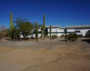7430 N Pear Tree, Marana image
