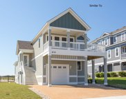 631 Cottage Lane, Corolla image