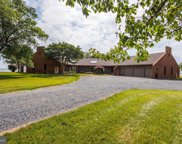 4950 Ferry Neck   Road, Royal Oak image