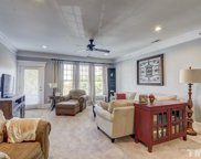 426 Waterford Lake Drive Unit #426, Cary image