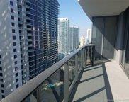 45 Sw 9th St Unit #2907, Miami image