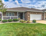 2033 Corinne Drive, Dyer image