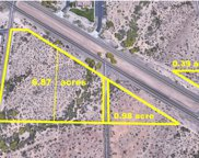 E Old West Hwy (Approx) -- Unit #-, Apache Junction image