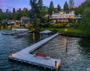 1634 Lake Washington Blvd, Seattle image