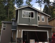 3503 202nd St SE, Bothell image