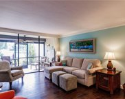 4200 Steamboat BEND Unit 102, Fort Myers image