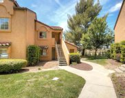 775 Watson Canyon Court #245 Unit 245, San Ramon image