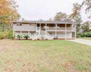 414 Clearbrook Drive, Wilmington image