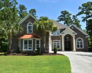 1038 Johnston Dr, Myrtle Beach image