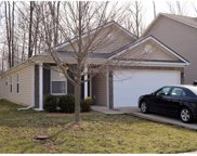 11403 High Timber  Drive, Indianapolis image