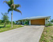 25106 61st Avenue E, Myakka City image