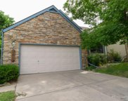 3013 Masters Point, Castle Rock image