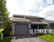 454 Summerhaven Drive North, Manlius image