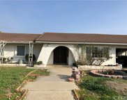 1144 N Vallejo Way, Upland image